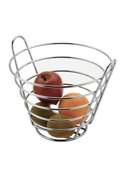 Upright Fruit Basket
