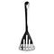 Value Kitchen Essentials Masher