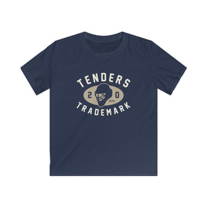 YOUTH TENDERS 20