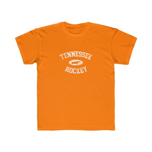 YOUTH TN HOCKEY CO. CLASSIC STATE TEE