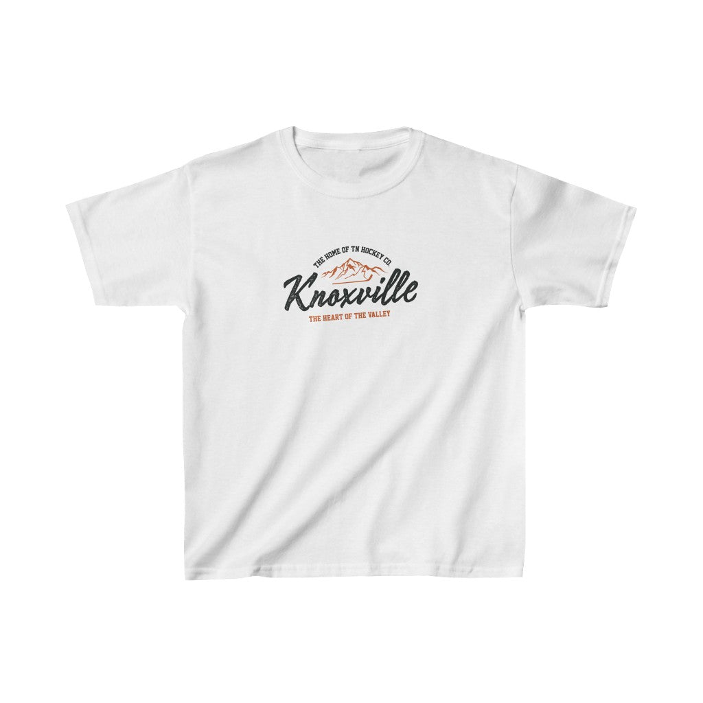 YOUTH HOME TEE