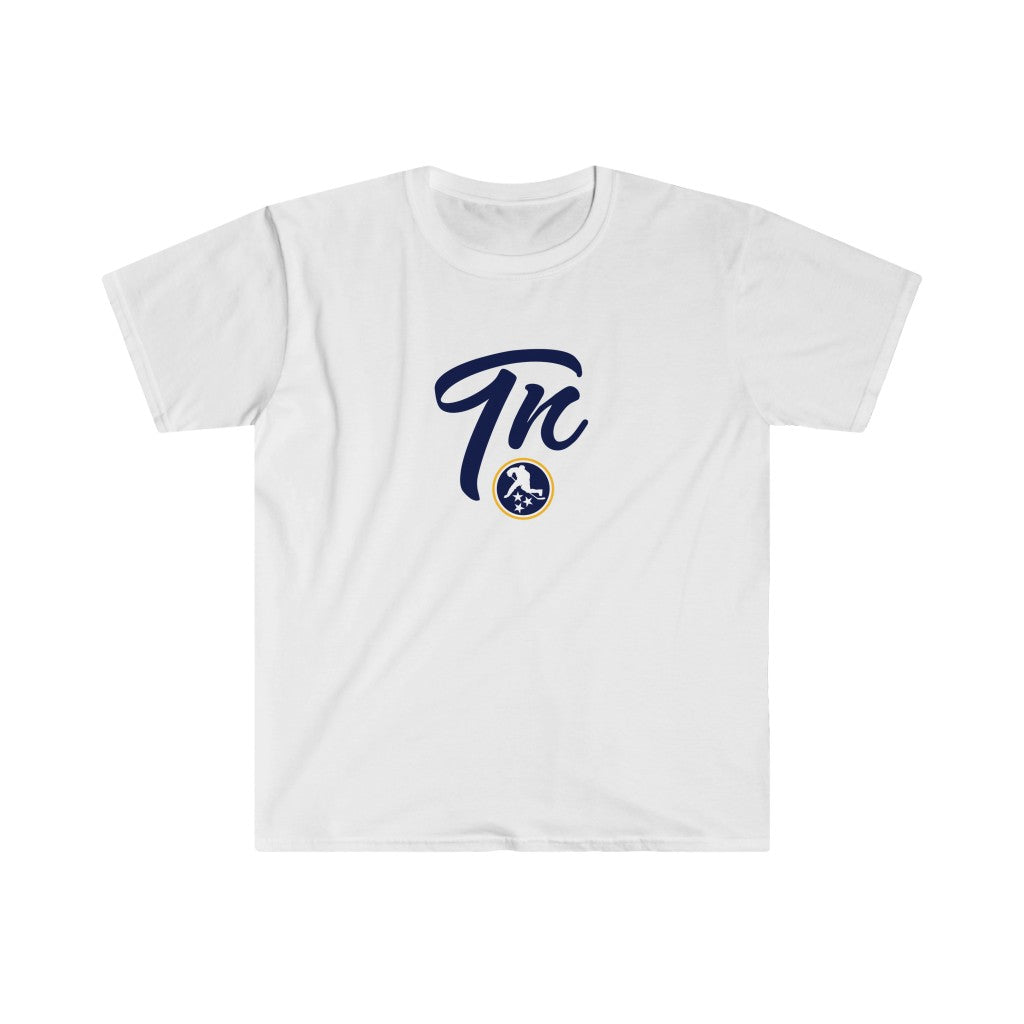 MEN'S RETRO TN PREDS TEE