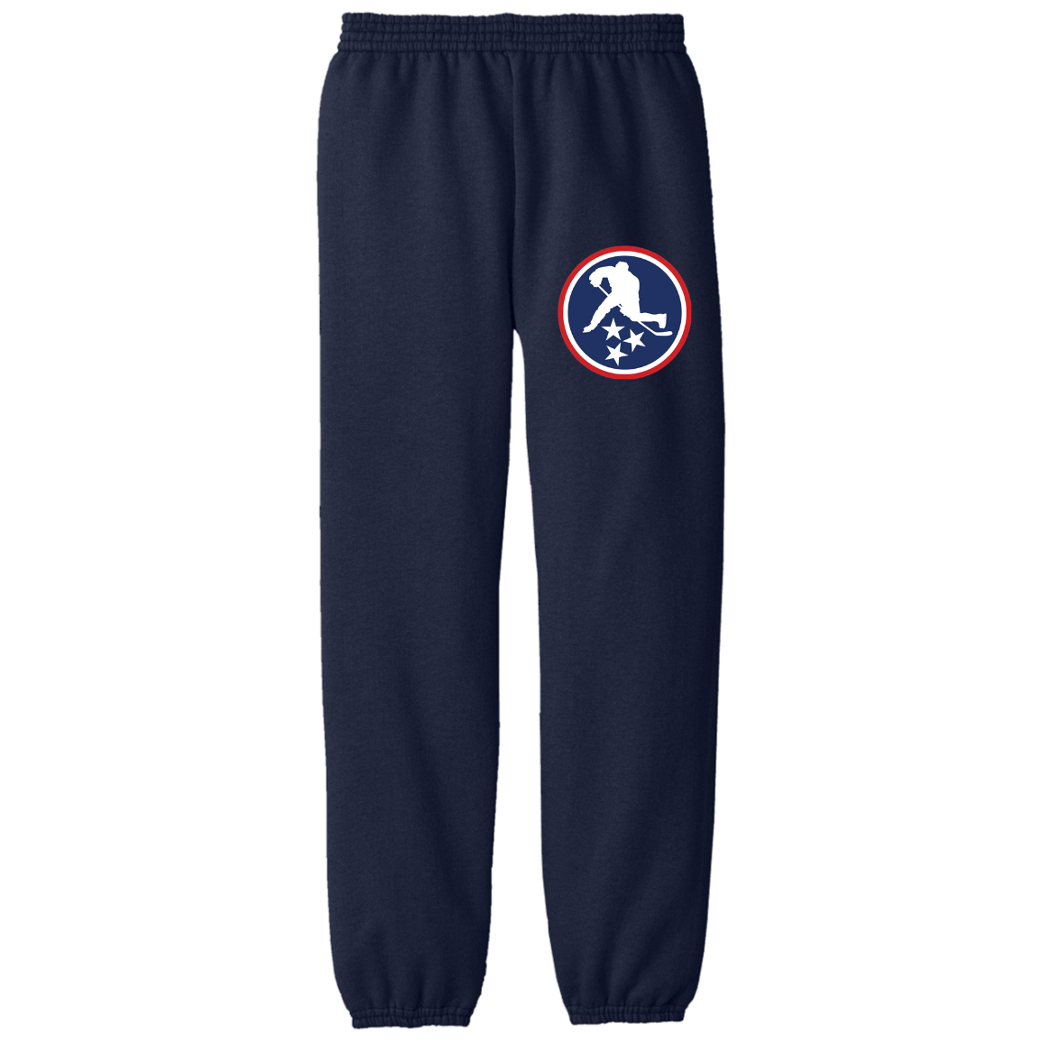 PC90YP Youth Fleece Pants