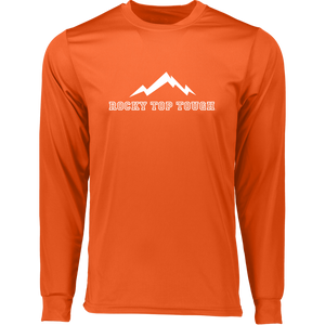ROCKY TOP TOUGH PERFORMANCE WICKING LONGSLEEVE