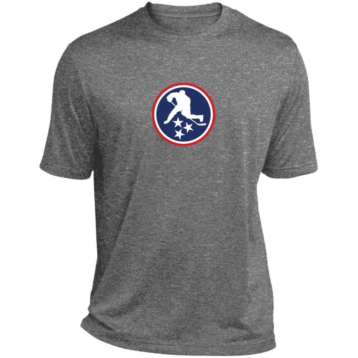 MEN'S DRI-FIT PERFORMANCE TEE
