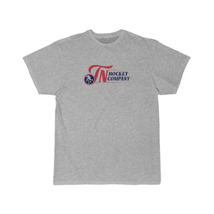 TN HOCKEY CO. RETRO TN TEE