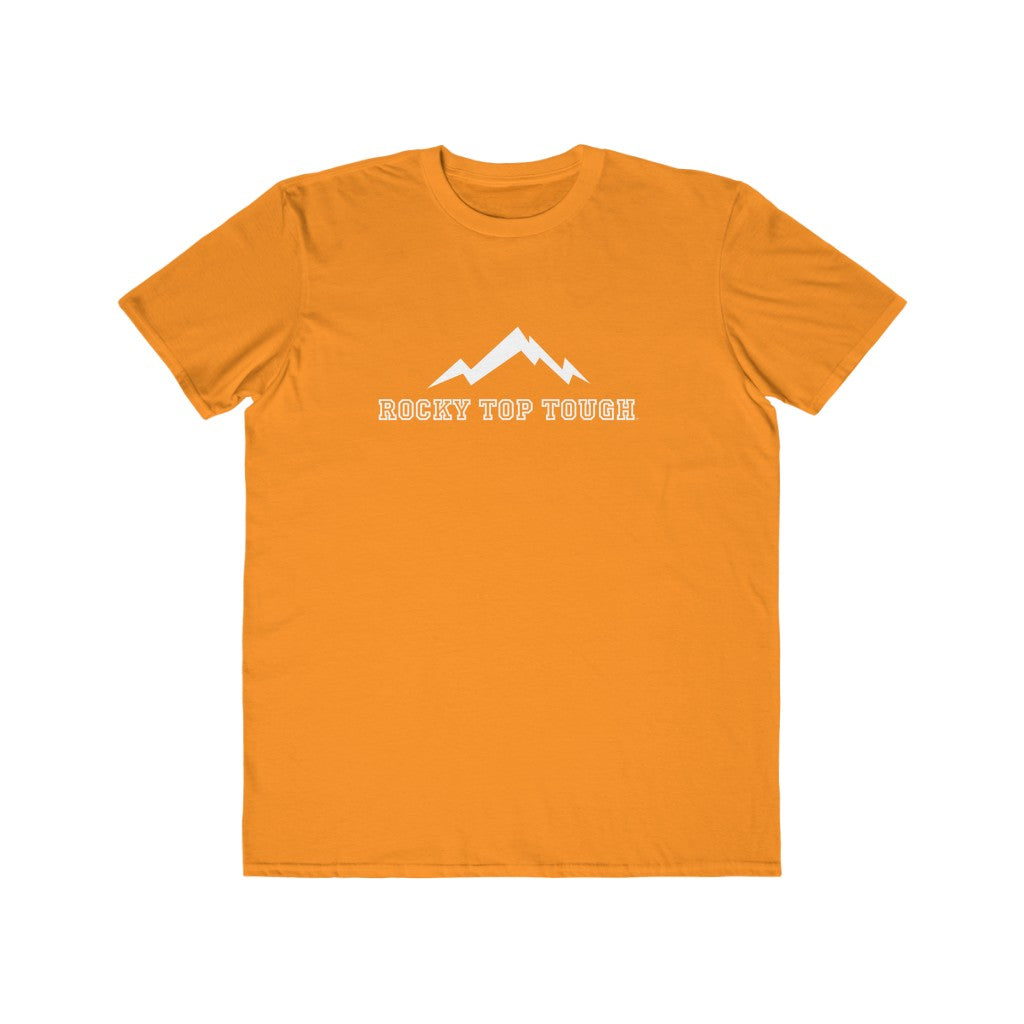 MEN'S ROCKY TOP TOUGH LOGO TEE