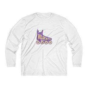 MEN'S BETHEL INLINE PERFORMANCE LONG SLEEVE
