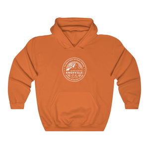 ROCKY TOP TOUGH HOME HOODIE