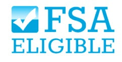 fsa Flexible Spending Account eligible