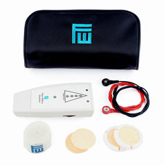 Brain Stimulation Device - Fisher Wallace Stimulator® - $300 Discount + Free Shipping