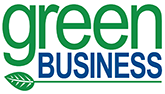 Green Business0