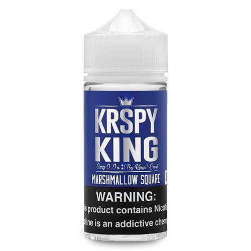 King Line E-Juice - Krspy King - CravingVapes