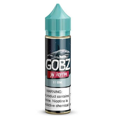 Elysian Signature - Gobz - CravingVapes