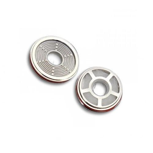 Aspire Revvo Replacement Radial Coil (3 Pack) - CravingVapes