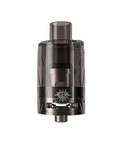 Freemax GEMM Disposable Tank - CravingVapes