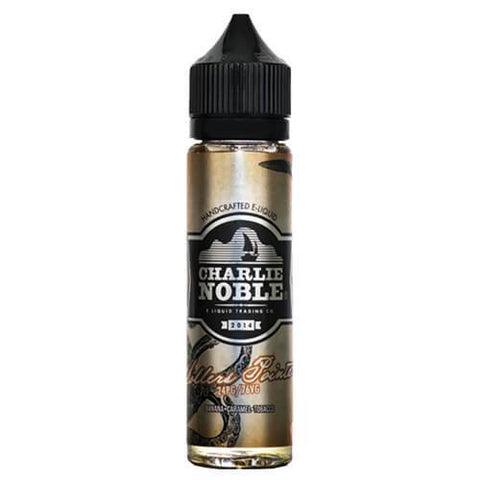 Charlie Noble E-Liquid - Sollers Pointe - CravingVapes