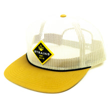 Load image into Gallery viewer, All Day Mesh Trucker Hat