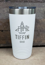 Load image into Gallery viewer, Tiffin Tumbler - Simply Susan's