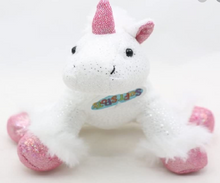 Load image into Gallery viewer, Soft Spots Unicorn - Simply Susan's