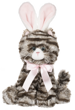 Load image into Gallery viewer, Kitten w/ Bunny Ears - Simply Susan's
