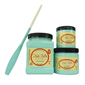 8oz. Dixie Belle Chalk Mineral Paint - Simply Susan's
