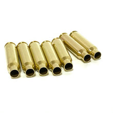 Load image into Gallery viewer, Side View Of Brass Casings