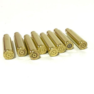 Headstamps 223 5.56 Nato Brass Shells