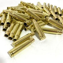 Load image into Gallery viewer, 308 Winchester Steel Used Rifle Casings