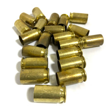 Load image into Gallery viewer, 45ACP Empty Brass Shells 45 Caliber
