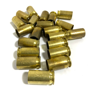 45ACP Empty Brass Shells 45 Caliber