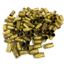Load image into Gallery viewer, 45 Caliber 45ACP Brass Shells Empty