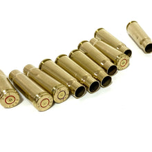 Load image into Gallery viewer, Used Brass Rifle Casing for Bullet Jewelry