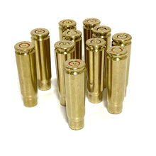 Load image into Gallery viewer, DIY Bullet Jewelry Ammo Crafts Brass Casings