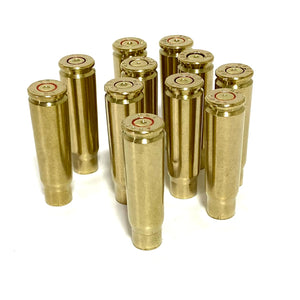 DIY Bullet Jewelry Ammo Crafts Brass Casings