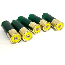Load image into Gallery viewer, DIY Shotgun Shell Boutonnieres Wedding