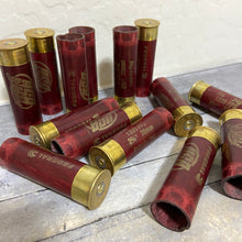 Load image into Gallery viewer, DIY Shotgun Shell Boutonnieres