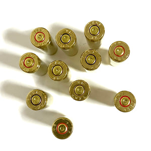 Headstamps Used AK47 Brass