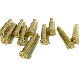 30-30 Used Brass for Ammo Crafts