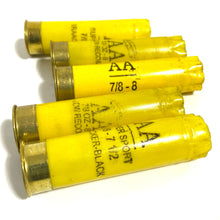 Load image into Gallery viewer, 20 Gauge Shotgun Shells AA Winchester