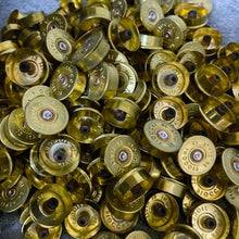 Load image into Gallery viewer, Gold Shotgun Shell Headstamps 12 GA