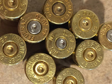 Load image into Gallery viewer, Fired Brass Headstamps 45 ACP