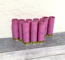 Load image into Gallery viewer, Used Pink Hulls