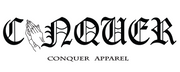 The Official Conquer Apparel