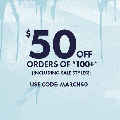 <style>.footer-promotions p{font-size: 70%!important; color: #454545;}</style>