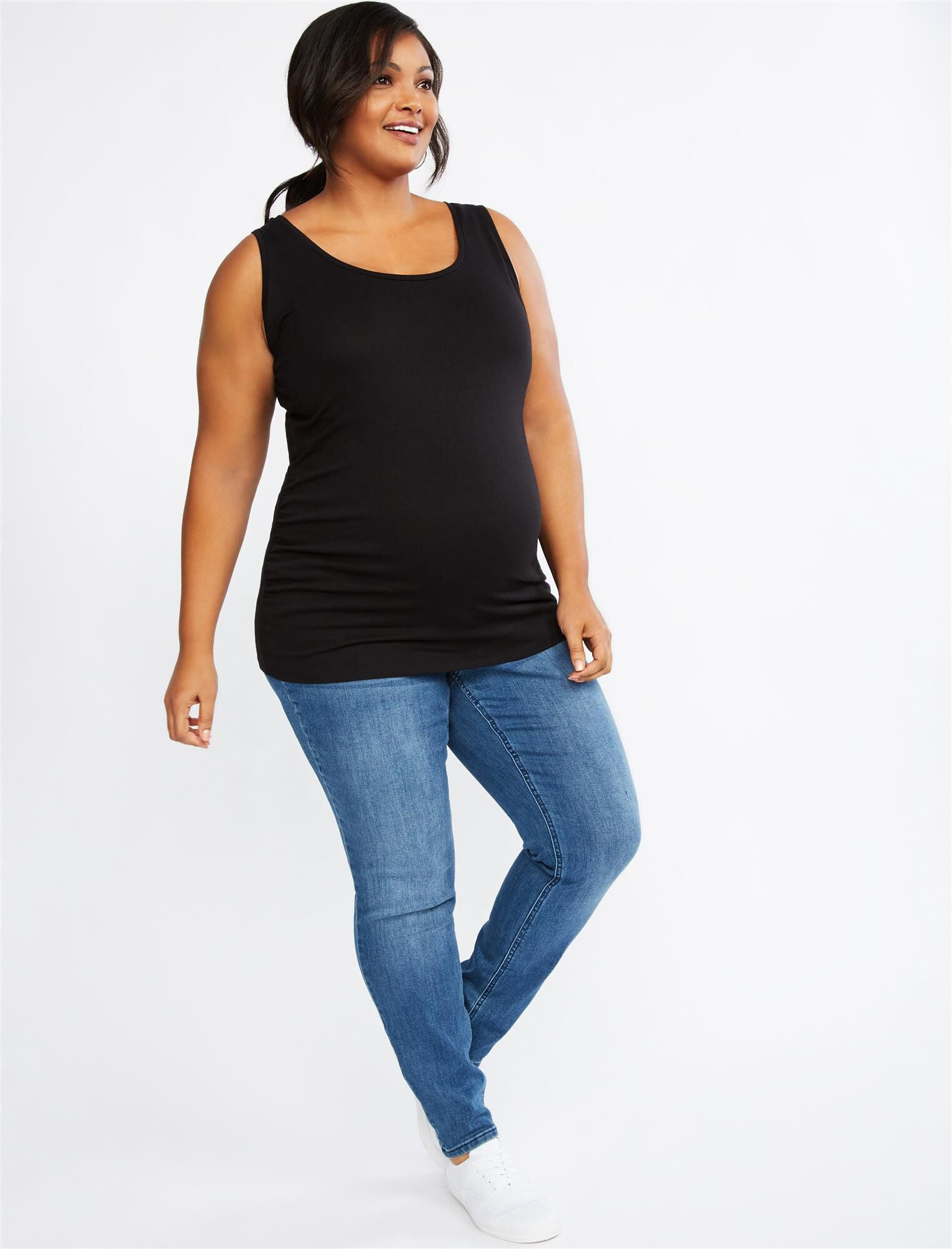 Sale Plus Size Maternity Clothes Clearance Motherhood Maternity