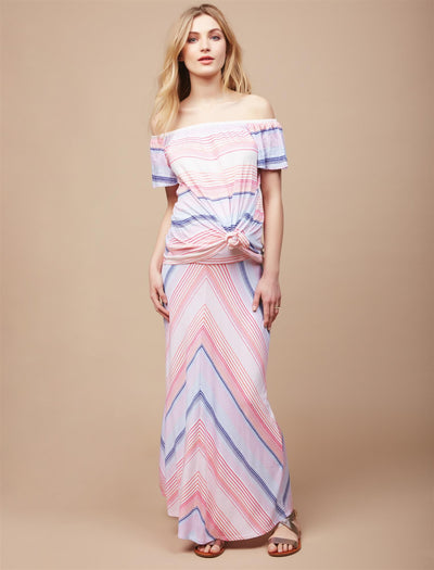 Multi Chevron / L|Multi Chevron / M|Multi Chevron / S|Multi Chevron / XL