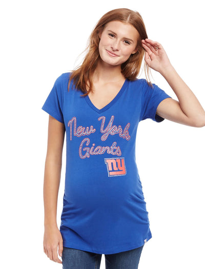 Giants Blue / L|Giants Blue / M|Giants Blue / S|Giants Blue / XL