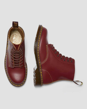 1460 MADE IN ENGLAND