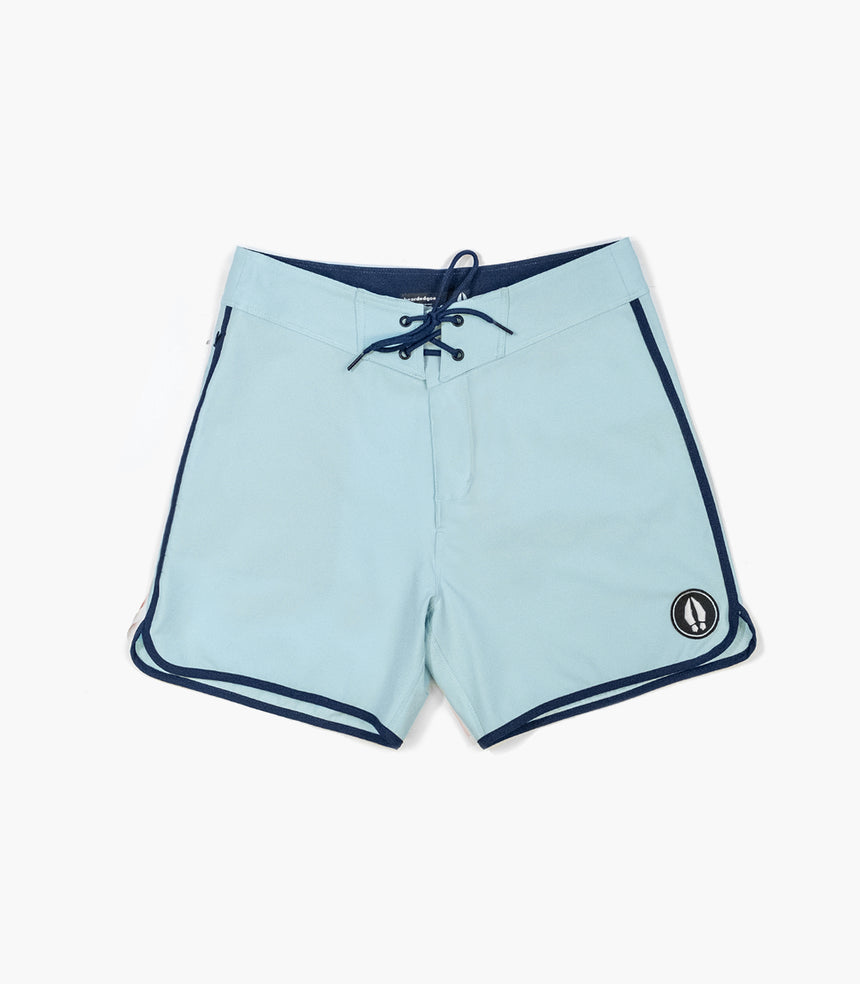 Inland Backyard Boardshorts 17""